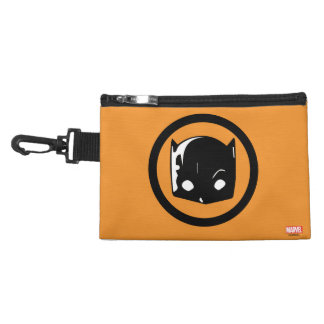 Hellcat Logo Accessory Bag
