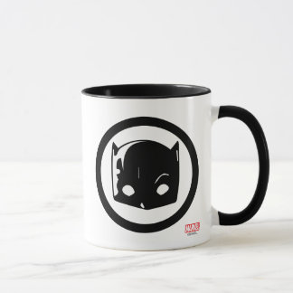 Hellcat Logo Mug