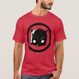 Hellcat Logo T-Shirt