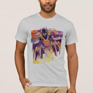 Hellcat Lunge T-Shirt