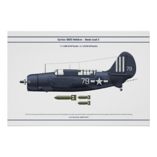 Helldiver Load 3 Poster