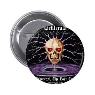 Hellferata T Bk Buttons