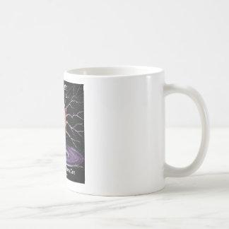 Hellferata T Bk Coffee Mug