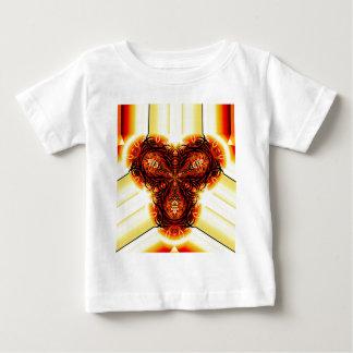 HellFire T-shirt