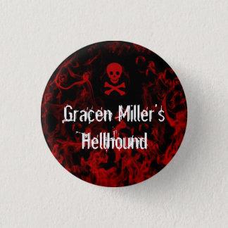 Hellhound Button