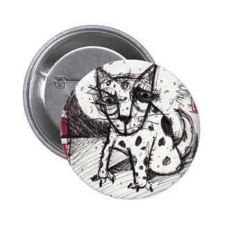 hellhound pins
