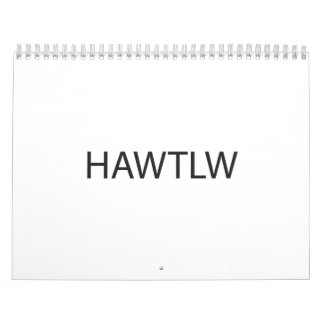 Hello And Welcome To Last Week ai Wall Calendars