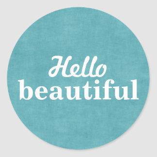 Image result for Hello beautiful