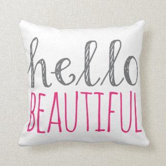 Teen Pillows - Decorative & Throw Pillows Zazzle