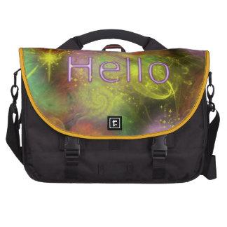 hello bolsa para ordenador