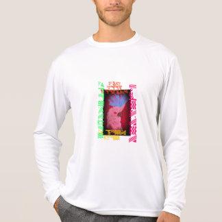Hello Cocky Tshirt