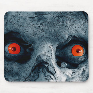 Hello ...Friend  !! Mouse Pad