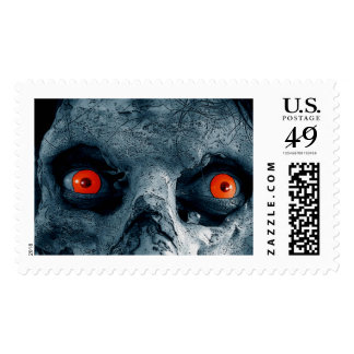 Hello ...Friend  !! Stamps