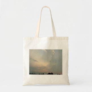 Hello, God Tote Bag
