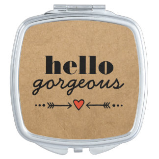 Shop Compact Mirrors
