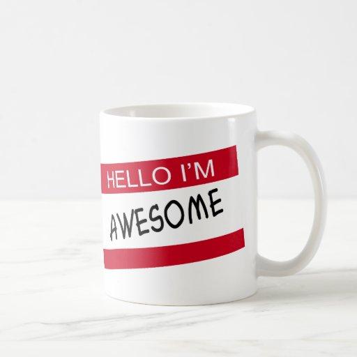 awesome mugs awesome coffee mugs steins mug designs