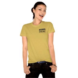 Hello, I'm Drunk Women's T-Shirt