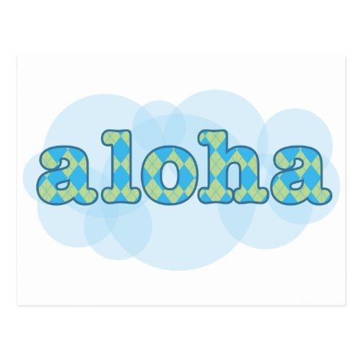 how to say hello in hawaiian language