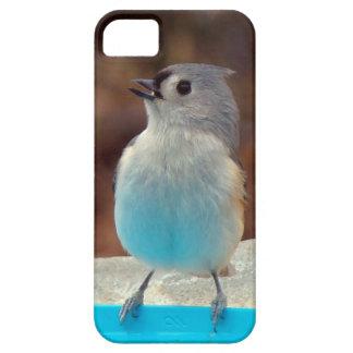Hello?! iPhone 5 Case