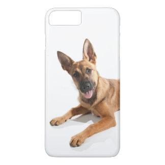 Hello! iPhone 8 Plus/7 Plus Case