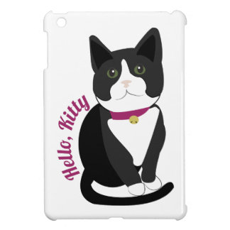 Hello Kitty iPad Mini Covers