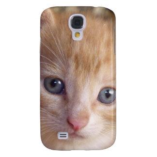 Hello Kitty Phone Cover Samsung Galaxy S4 Case