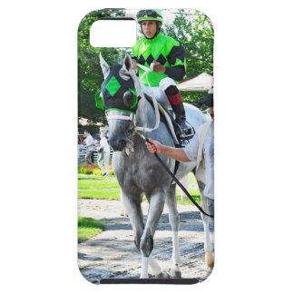 Hello Lover with Irad Ortiz Jr. iPhone SE/5/5s Case