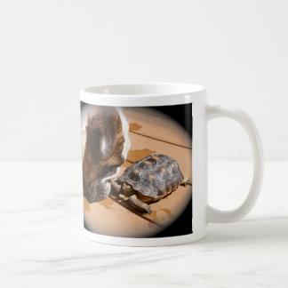Hello my Friend Mug