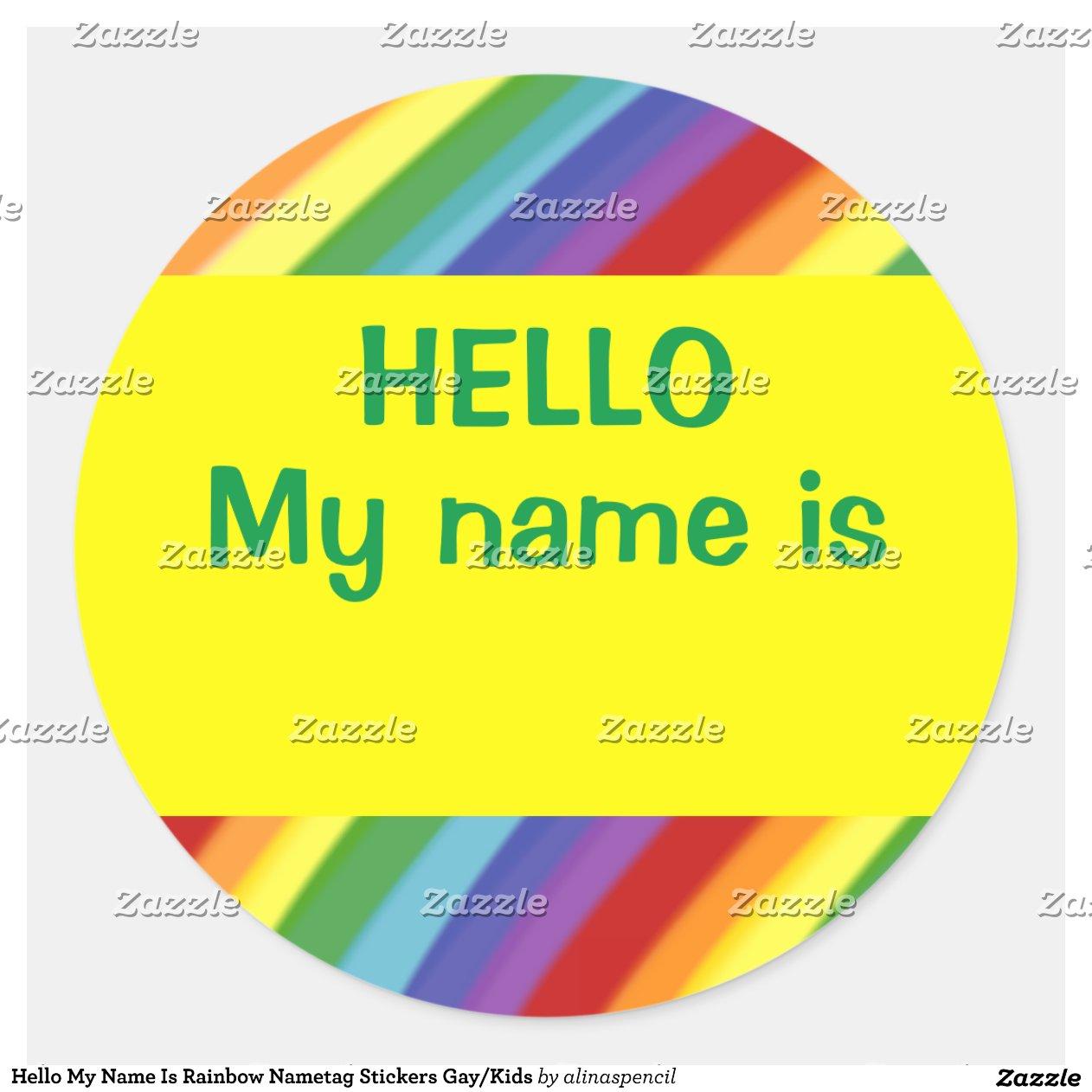rainbow colors name order. Black Bedroom Furniture Sets. Home Design Ideas