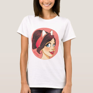 Hello Pinky! T-Shirt