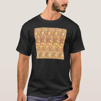Hello Pure Soul -  Enjoy the Fire Within You T-Shirt