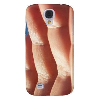 Hello Sun Galaxy S4 Cover