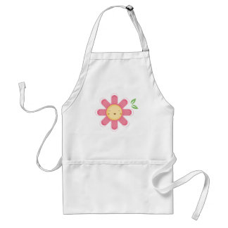 Hello Sunshine Adult Apron