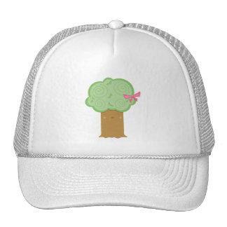 Hello Sunsjine Trucker Hat