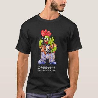 ** HeLLo ** T-Shirt