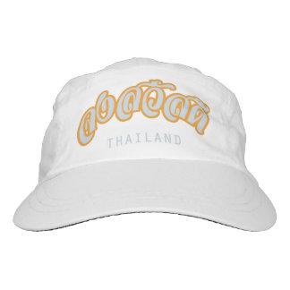 Hello Thailand Hat