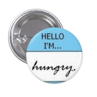 HELLOim-1 Pins