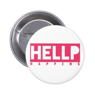 HELLP Happens