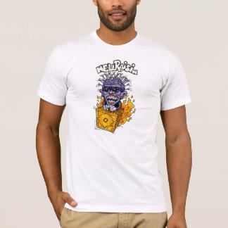 Hellraisin White T-Shirt