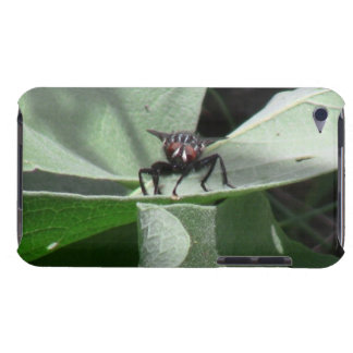 Hells Canyon Idaho Fauna Insects / Arachnids iPod Case-Mate Case