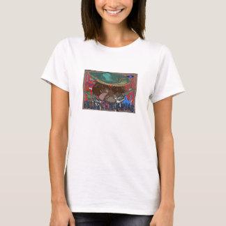 Hell's Chihuahua T-Shirt