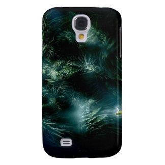 Hells Fury  Samsung Galaxy S4 Cover