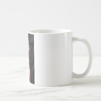 Hell's kitchen reject coffee mug