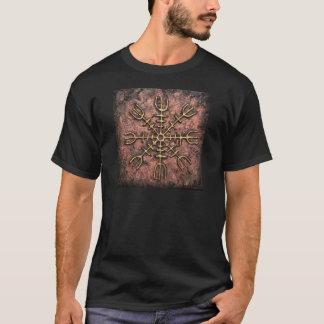 Helm of Awe T-Shirt