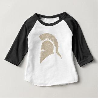 helmet baby T-Shirt