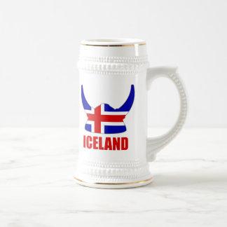 helmet_iceland_iceland10x10 mugs