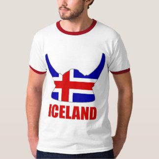 helmet_iceland_iceland10x10 t shirt