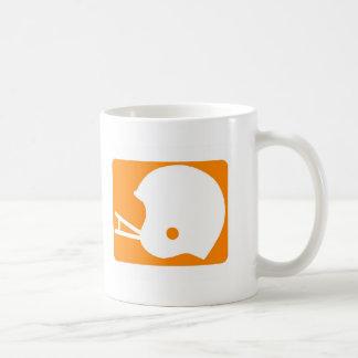 helmet logo coffee mugs