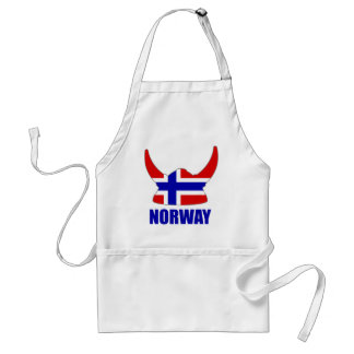 helmet_norway_norway10x10 adult apron