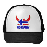 helmet_norway_norway10x10 gorras de camionero
